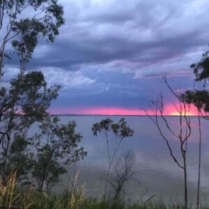 Queensland State property market boom