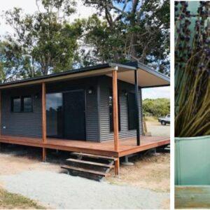home sweet home direct portable buildings australia sunshine coast